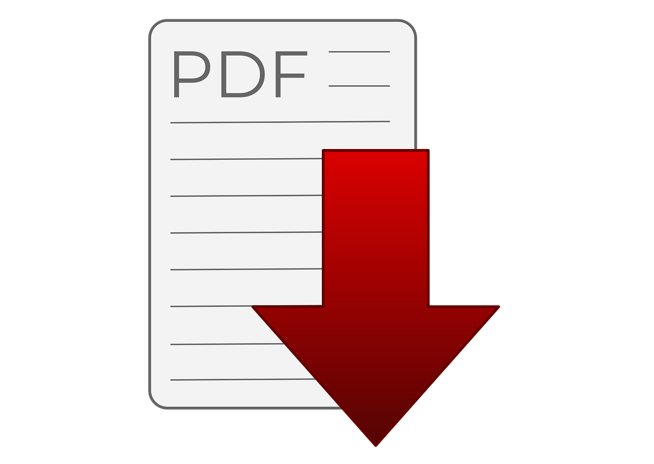 download pdf 3660827 1280